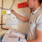 What To Look For In A Good Plumber
