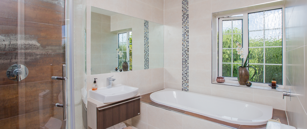 Bathroom Design Installation Fitting Experts Torquay Devon - Local bathroom installers