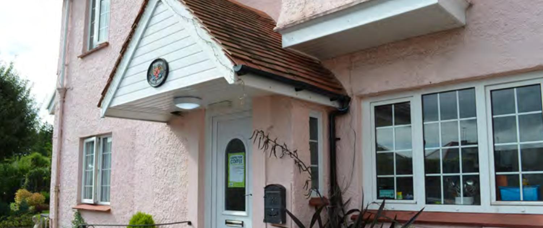 Livermead House Hotel Address