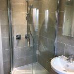 Bathroom Fitter Torquay
