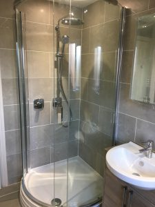 Bathroom Design Installation Fitting Experts Torquay Devon