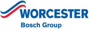 Worcester Bosch Installer Torquay
