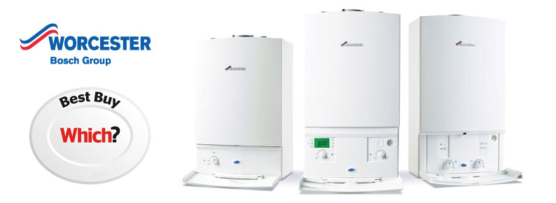Are Worcester Bosch Boilers The Best