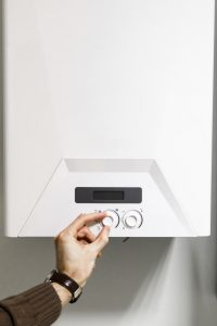 What Combi Boiler Do I Need
